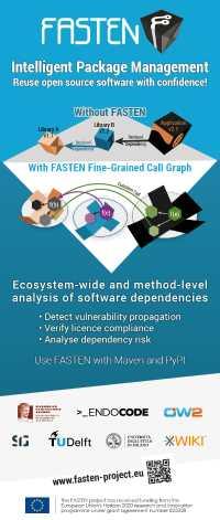 https://www.fasten-project.eu/download/Collateral/FASTEN%20Roll-up%20poster/TOTEM-85x200-FASTEN_2019.jpg?width=200